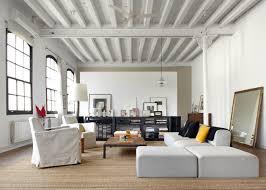 Living Room Sets Nyc Modern Living Room Furniture New York Best Living Room 2017