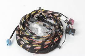 bmw e46 wiring harness wiring diagram rows bmw e46 3 series m3 navigation system retrofit wiring harness bmw e46 wiring harness diagram pdf bmw e46 wiring harness