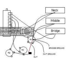 squier wiring diagram wiring diagram load squier strat wiring wiring diagram home fender squier wiring diagram squier strange wiring