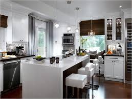 Kitchen Appliance Repairs Three Ways To Avoid Expensive Luxury Kitchen Appliance Repairs