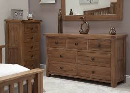 Oak Furniture Bedroom Sets Rustic Oak Bedroom Sets Best Bedroom Ideas 2017