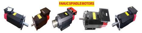 fanuc servo motor repair fanuc alpha servo motor repair fanuc the high performance ac spindle motors provide high power at high speed and are suitable for spindles in machine tools the motors have constant power up to
