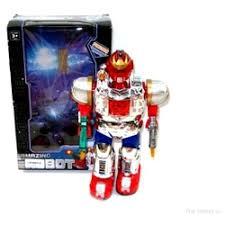 «<b>Робот Shantou Gepai</b> Уран 921» — Результаты поиска ...