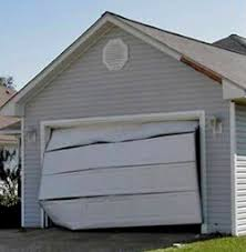 overhead garage doorBunnell FL Garage Doors  Magic Overhead Door Co
