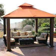 best outdoor canopies relaxing and comfortable outdoor canopy designs