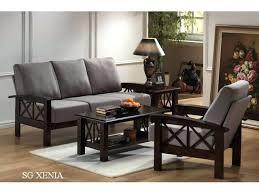 simple wooden sofa chair. Plain Sofa Simple Wooden Sofa Traditional  Furniture And Simple Wooden Sofa Chair