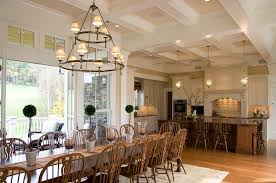 chandelier exciting oversized chandelier extra large rustic chandeliers triangle chandeliers with round iron and white