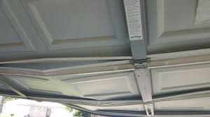garage door repair san joseSan Jose Garage Door Masters  Blogs