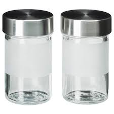 full size of decoration large kitchen containers glass jar storage containers best dry goods storage containers