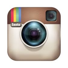 Instagram logos PNG images free download
