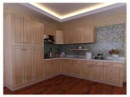 maple shaker kitchen cabinets. Full Size Of Kitchen:natural Wood Kitchens Shaker Maple Kitchen Cabinets Natural