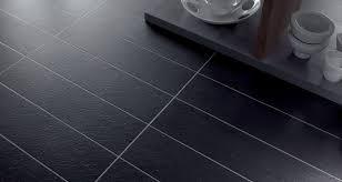 Stone Flooring For Kitchens Stone Flooring For Kitchens Zampco