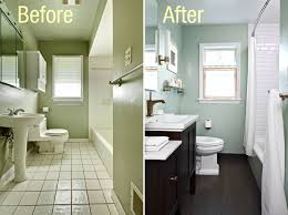 Home Depot Bathroom Remodel Cost Fascinating Remodeling Awesome - Bathroom remodeling home depot