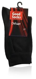 <b>Носки Good Socks</b> Deluxe — купить по выгодной цене на Яндекс ...