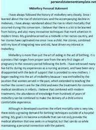 midwifery personal statement writing  personal statement examples for midwifery personal statement for midwifery hiring help for personal