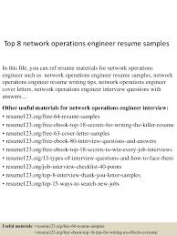 Avionics System Engineer Sample Resume Resume Cv Cover Letter