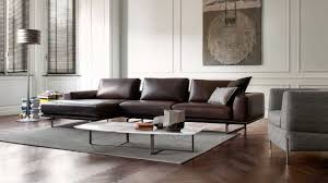 Diamond Furniture Dining Room Sets Discount Furniture Stores