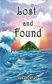 Amazon.com: Lost and Found (9780648948117): Andrews, Ava: Books