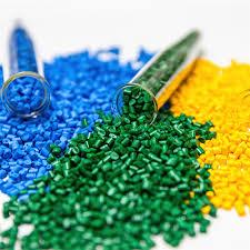 Buy Ethylene Bis Stearamide | Fatty Acid Derivatives Supplier | 18c