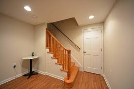 Wonderful Basement Stairs Railing Railings And Halfwalls Ideas In Decorating