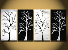 black white painting idea amazing white and black wall art on wall art black white with black white painting idea amazing white and black wall art wall
