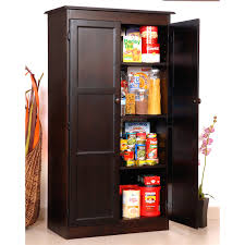 Furniture Kitchen Pantry Kitchen Pantry Cabinet Furniture Great Pantry Cabinets 1939 Home