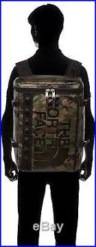 the north face backpack bc fuse box nm81630 military green bag The North Face Bc Fuse Box the north face backpack bc fuse box nm81630 military green bag japan f s new the north face bc fuse box backpack