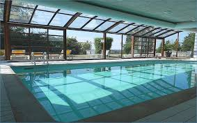 affordable luxe cing norman avec piscine couverte piscine de maison location norman avec piscine couverte with location maison avec piscine norman