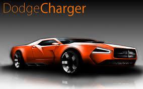 Dodge Charger RT concept by RazorDzign | CONCEPT CARS | Pinterest ...