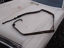 under carpet ribbon wiring harness 1966 pontiac catalina 2 2 66 under carpet ribbon wiring harness 1966 pontiac catalina 2 2 66 bonneville