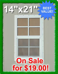 Best 25 Bathroom Window Privacy Ideas On Pinterest  Frosted How To Make Windows For A Deer Blind