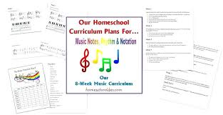 Music Beats Worksheet Notation Notes And Rests Worksheets Pdf Free