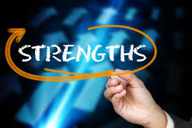 writing personal strengths medpreps what s right you how to discover your personal strengths medpreps what s right you how to discover your personal strengths