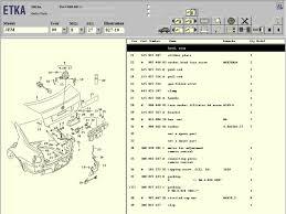 vw jetta 1 8t engine diagram vw jetta 2 0 engine diagram wiring 2008 jetta engine diagram at Jetta Engine Diagram