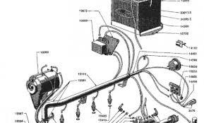 latest wiring diagram ktm duke 200 ktm 250 exc wiring diagram new ktm rc 200 wiring diagram regular 8n ford tractor wiring diagram wiring diagram for 8n ford tractor 6 volt readingrat net