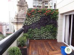Small Picture Balcony Garden Designs Markcastroco