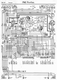 1964 pontiac lemans wiring diagram automotive block diagram \u2022 1965 LeMans wiring diagram 62 tempest circuit and wiring diagram rh getwiringdiagram com 1967 chevelle wiring diagram 1964