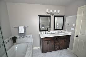 Round Shape Undermount Bath Sink Marble Master Bath Corner White