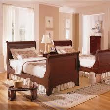 Bedroom Chairs Craigslist Craigslist Bedroom Sets