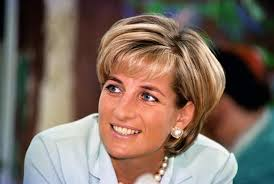 Diana, princess of wales, was a member of the british royal family. Cnp9kwhkejackm