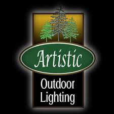 artistic outdoor lighting. artistic outdoor lighting