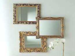 Best Fancy Frames Images On Mirrors And Picture Ornate Shabby Chic