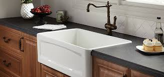 Kitchen Sinks DXV Luxury Kitchen And Farm SinksLuxury Kitchen Sinks