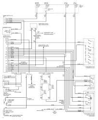 toyota corolla wiring diagram pdf image 2001 toyota corolla radio wire diagram jodebal com on 1997 toyota corolla wiring diagram pdf