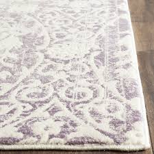 top 51 exemplary purple and black area rugs purple grey rug lilac rug purple area rugs