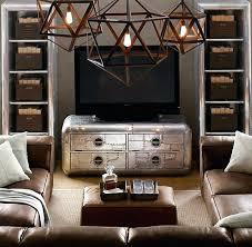 chic industrial furniture. Industrial Chic Furniture A
