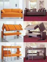 Multi Use Furniture 32 Best Transforming Furniture Dual Use Images On  Pinterest . Beauteous Decorating Inspiration