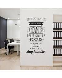 vinyl wall art quotes