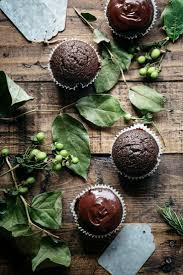 17 Best images about Dessert on Pinterest Vegan ice cream.