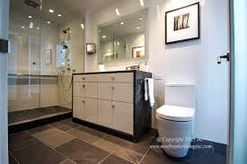 chicago bathroom remodeling. Bathroom Remodeling - 340 On The Park, Chicago, IL 2015 Chicago